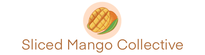 Sliced Mango Collective